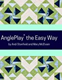 img - for AnglePlay the Easy Way book / textbook / text book
