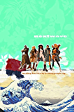 Nextwave: Agents of H.A.T.E. Volume 1 - This Is What They Want (Nextwave: Agents of H.A.T.E.(Graphic Novel))
