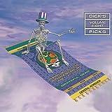 Dick's Picks Vol. 8 (3 CD)