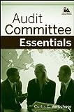 Audit Committee Essentials