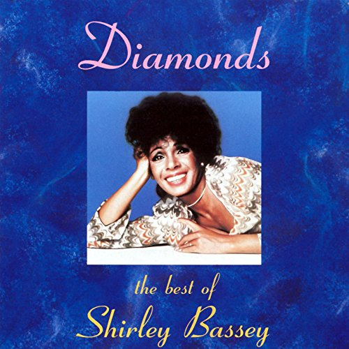 Diamonds: The Best Of Shirley ...
