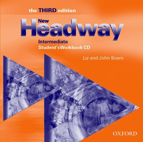 headway tapescripts