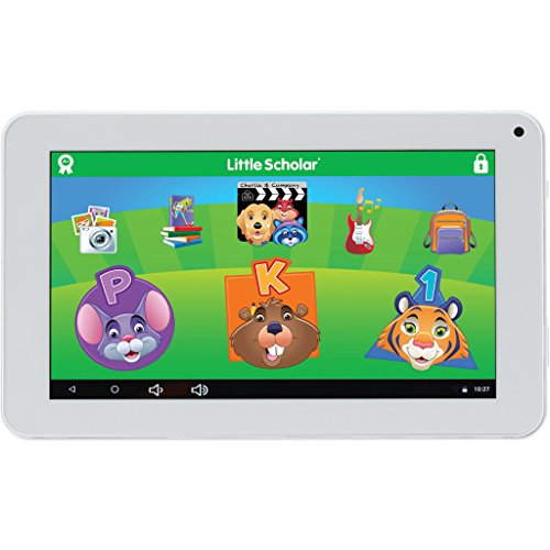 Buy abc mouse tablets for kids