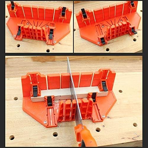 工具 14インチ厚マイターソーキャビネット多機能木工ハンドツールベースdiyウッド機能ハンドソークランプボックス DIY 作業工具
