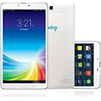 Indigi® 7 Android 4.4 KK Tablet PC w/ 3G Wireless Phone Function & Google Play Store