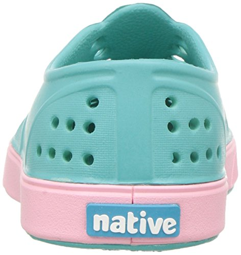 pink Native blue Child Miller 13100200 princess pool qFwUY