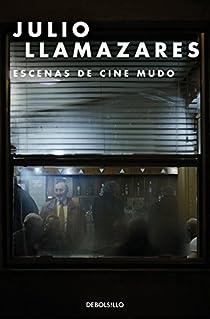 Escenas de cine mudo par Llamazares