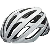 Bell Stratus MIPS Helmet Matte White/Silver Reflective, M Review