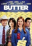 Butter [DVD] [2011] [Region 1] [US Import] [NTSC]
