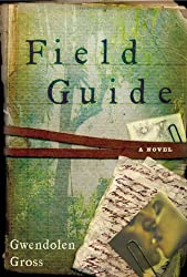 Field Guide (Harvest Book)