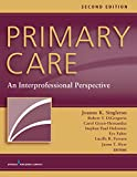 Primary Care, Second Edition: An