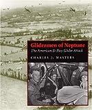Glidermen of Neptune, Charles J. Masters, 0809320088