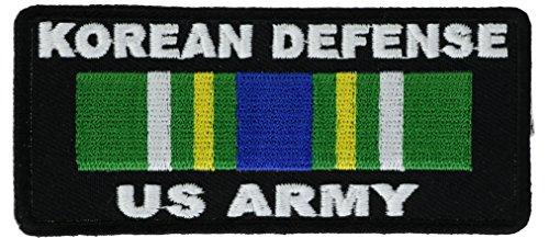 korean-defense-us-army-patch-4-inch-ivanp2834