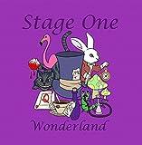 Stage One - Wonderland