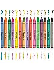 Crayons Value Pack (Tub van 96)