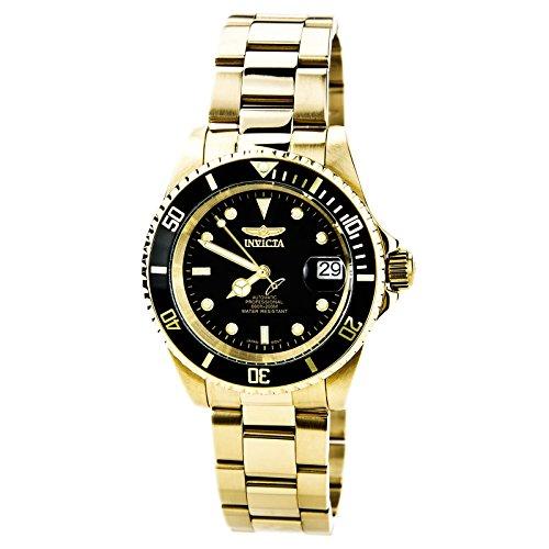 Представительские часы Invicta Men's Pro Diver