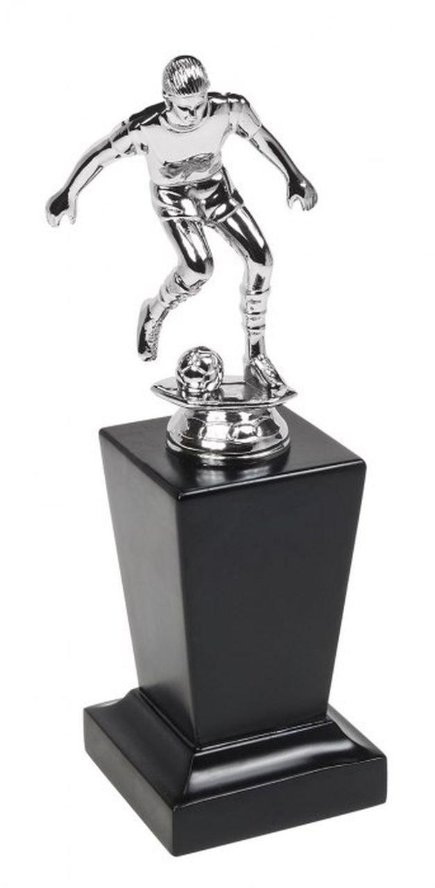 Trofeo Giocatore di di di Calcio cod.EL31534 cm 7x7x22h by Varossoto & Co. | Prezzo Pazzesco  | Di Qualità Dei Prodotti  | Forte calore e resistenza all'abrasione  | Lo stile più nuovo  | acquisto speciale  c92767
