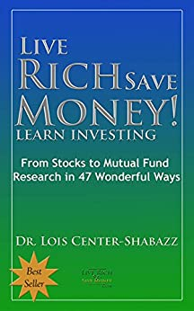 live-rich-save-money-learn-investing-from-stocks-to-mutual-fund-research-in-47-wonderful-ways-save-money-easy-4