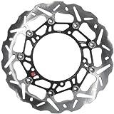 Braking SK2 Series Brake Rotor WK041L