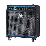 EBS Sweden AB EBS-NEOGORM-15 Bass Combo Amplifier