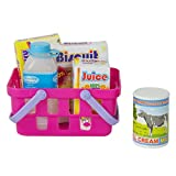 Best Choice Products Kids Educational Cash Register