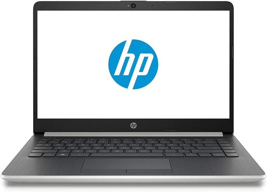 2020 newest HP 14-inch FHD laptops for student