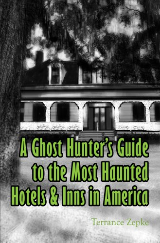 the most haunted house in america - 7