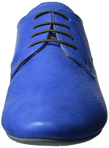 Women's up kombi jeans Derby Guad Think Blue Lace 84 5IqHn0w