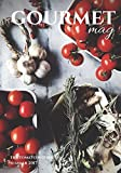 img - for The Gourmet Mag   The Tomato Red Issue   Summer 2017: An Italian Cooking Magazine by Gourmet Project   Print edition book / textbook / text book