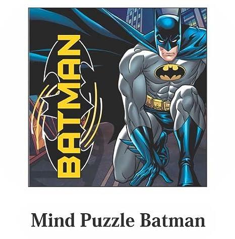 Birthday Return Gifts Mind Puzzles