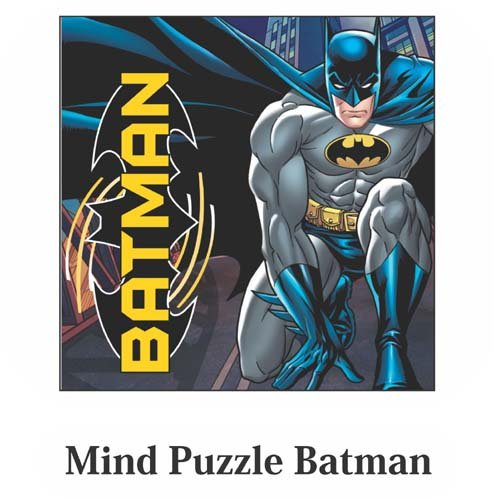 Buy Birthday Return Gifts Mind Puzzles