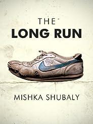 The Long Run (Kindle Single)