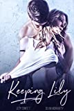keeping lily a dark romance disciples book 1