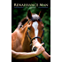 Renaissance Man (Blaze of Glory Book 3)