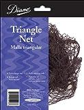 Diane Cotton Triangle Net