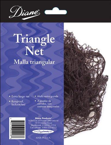 diane-cotton-triangle-net-black