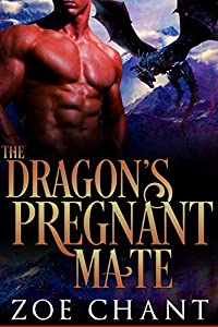 She's pregnant, in danger, and thinks she's alone.He's going to prove her wrong.Lawyer and lioness, Elizabeth is used to making her own way and solving her own problems. That's what she did with her corrupt pack leader: he's going to jail, and she ma...