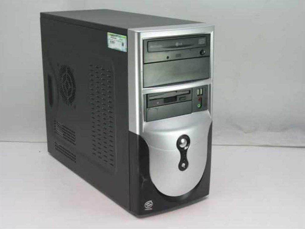 CISNET COMPUTER WINDOWS 7 DRIVER