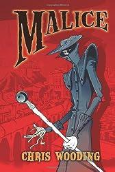 Malice: Book 1