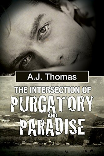 The intersection of purgatory and paradise least likely partnership the intersection of purgatory and paradise least likely partnership book 3 by thomas fandeluxe Choice Image