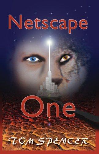 netscape-one