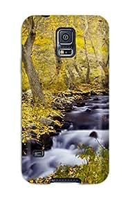Galaxy Cover Case - XUltVjM3490qWbHz (compatible With Galaxy S5)
