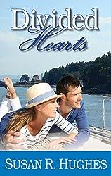 Divided Hearts (English Edition)