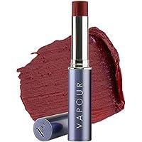 Vapour Organic Beauty Siren Lip Stick - Color: Bold - 420
