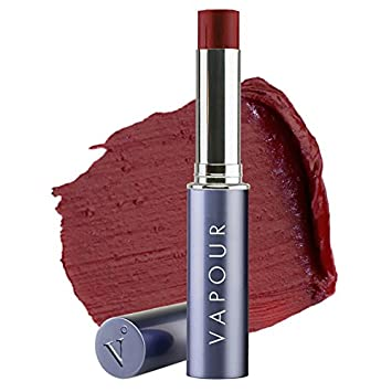 Vapour Organic Beauty Siren Lip Stick – Color Bold – 420
