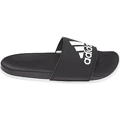 bd0b366bf2a adidas Adilette Comfort