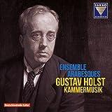 Gustav Holst: Kammermusik