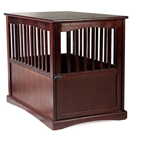 filethe reagan library oval office. Dog Crates As Furniture. Wooden Pet Crate Table For Dog\\u0027s Cat\\u0027s Filethe Reagan Library Oval Office