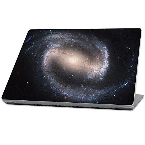 【保存版】 MightySkins B07896VR9C Protective Durable Surface and cover Unique Vinyl Decal wrap cover Skin for Microsoft Surface Laptop (2017) 13.3 - Eridanus Black (MISURLAP-Eridanus) [並行輸入品] B07896VR9C, 北海道大自然の力熊笹本舗:610abc10 --- a0267596.xsph.ru