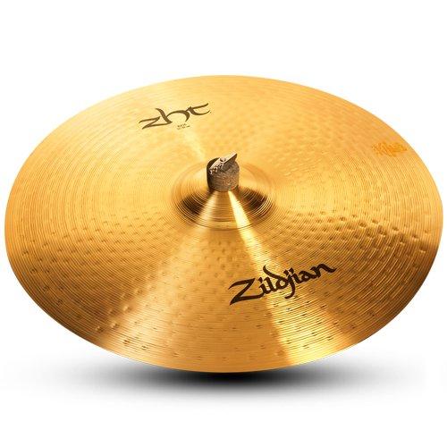 Zildjian ZHT 22 Inch Ride